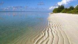 Лучшие пляжи Индии на фото