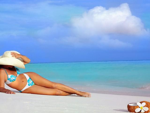 Лучшие пляжи Таиланда для купания и загара