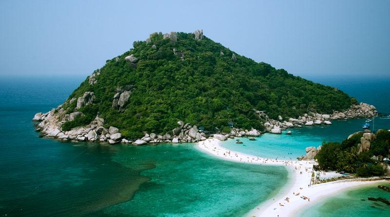 Что такое отдых в Таиланде