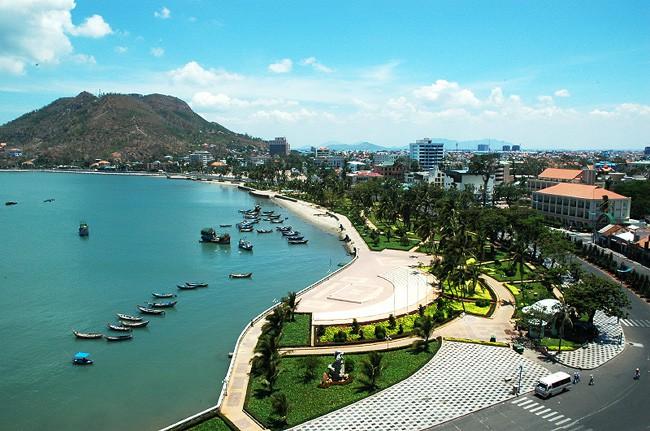 Комфортабельные отели Вьетнама