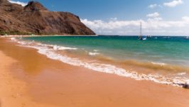 Песчаные пляжи Мальты
