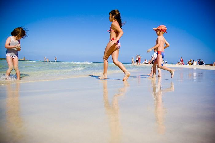 Сардиния и отдых