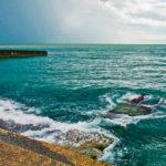 море Фазотрон Мамайка