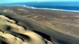 Райские пляжи мира