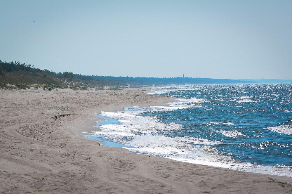 что лучше для пляжного отдыха испания или греция