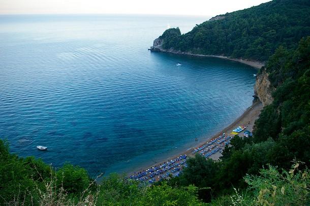 Пляж Джаз (Яз)