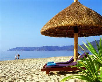 Пляжный отдых и туры
