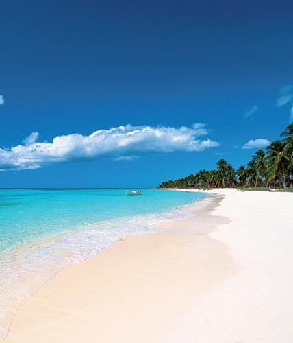 Отдых и пляжные туры