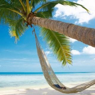 Отдых на пляжах разных стран