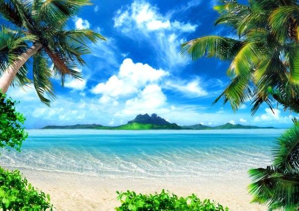 Пляж Платья Муро