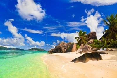 Пляжи для отдыха в зимний период