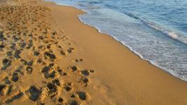 Пляжи Авсаллара