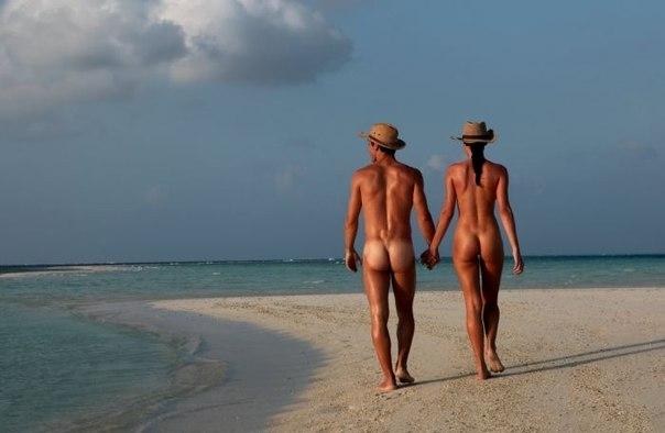 igrat-v-seks-turizm