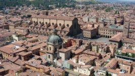 Болонья - Италия