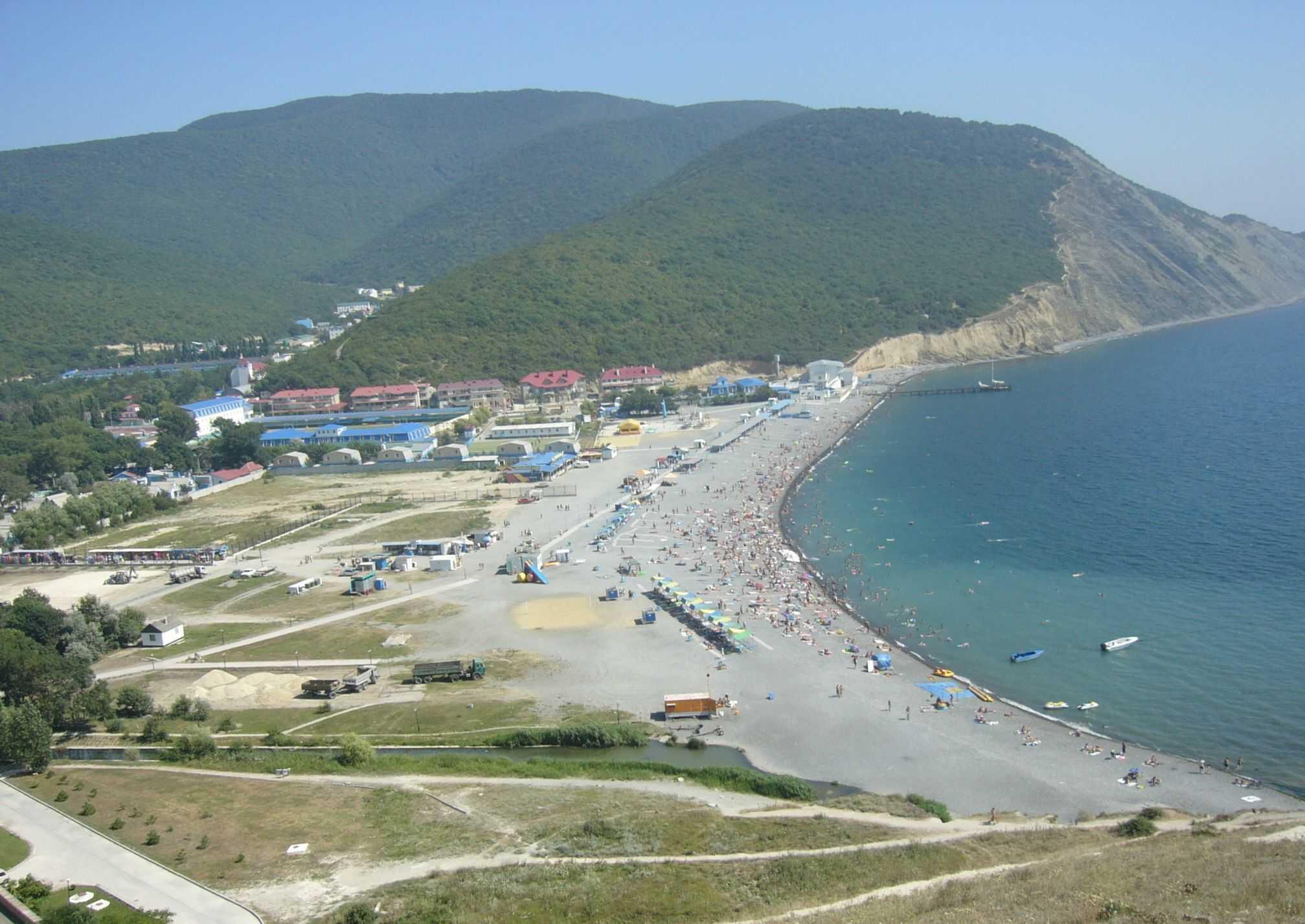 сукко краснодарский край фото пляжа торговых центрах