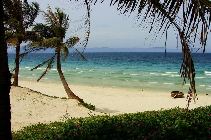 Фото с пляжа Зоклет