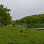 озера Щелковского хутора