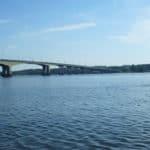 Волга Кострома